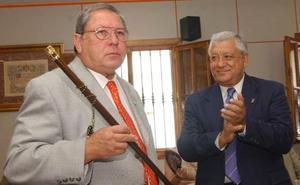 Fallece a los 78 años Enrique Bolín, histórico alcalde de Benalmádena