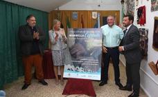 La primera feria cofrade de Marbella reunirá patrimonio por valor de 300 millones de euros