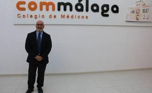 Juan Cruz Cigudosa: «La información genética servirá para hacer medicina preventiva»