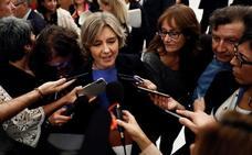 Tejerina incendia la precampaña con sus críticas a la educación andaluza