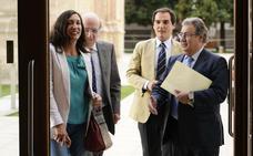 Zoido encabezará la lista del PP por Sevilla en las andaluzas