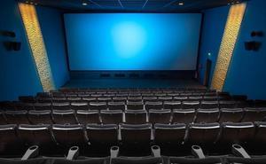 MoviePass, la tarifa plana del cine, podría no llegar a España