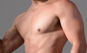 Los hombres no tienen cáncer de mama y otros bulos sobre esta enfermedad