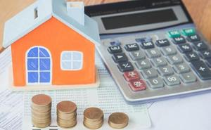 Todo lo que tienes que saber si quieres recuperar lo que pagaste por el impuesto de la hipoteca
