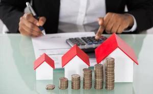 Entonces, ¿quién tributa ahora por el impuesto de las hipotecas?
