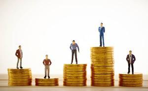 Salario mínimo, debate mayúsculo