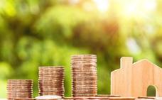 Recomendaciones al comprar una vivienda