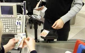 La campaña de Navidad generará 4.250 contratos en Málaga, un 9% más que el año pasado