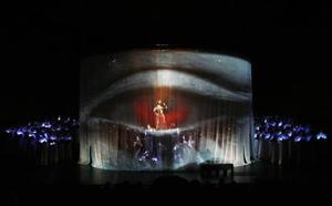 Guía para no perderte nada en el 36 Festival de Teatro de Málaga