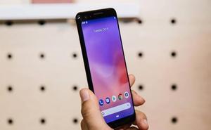 La multa a Google podría elevar el precio de los móviles Android