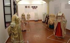 La moda femenina en tiempos de Bernardo de Gálvez