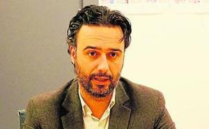 Málaga se adhiere a la red de municipios orgullosos