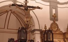 Las cofradías del Jueves Santo de Málaga aprueban mayoritariamente la distribución de paso por el nuevo recorrido oficial