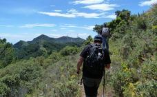 Diez consejos básicos para iniciarte en el senderismo