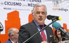 Málaga acogerá por primera vez el Campeonato de España de Ciclismo para Médicos