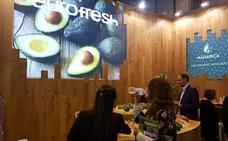 Eurofresh, 17 años apostando por las producciones ecológicas