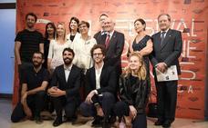 Comedias sobre el 'bullying' y la sexualidad de las adolescentes marcan el arranque del Festival de Cine Francés de Málaga