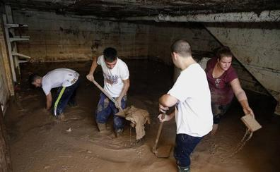 Teba y Campillos pasarán semanas sin suministro de agua potable