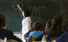 Padres reclaman un nuevo instituto en la zona occidental de Vélez-Málaga