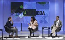 Adelante Andalucía exigirá que el Parlamento sea presidido por un partido distinto al que gobierne