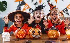 Actividades de Halloween para este fin de semana en Málaga