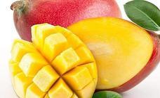 Mercadona compra un 11% más de mango a proveedores de la Axarquía que en la pasada campaña