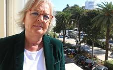 Teresa Porras: «Veo que en el comité de Limasa no hay ganas de acuerdo»