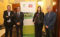 María Blasco: «En el futuro podremos vivir más, pero no seremos inmortales»
