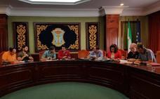 Nerja aprueba una oferta de empleo público con 22 plazas hasta 2021, quince de turno libre