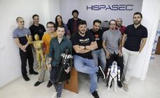 Hispasec: veinte años creando escuela en ciberseguridad