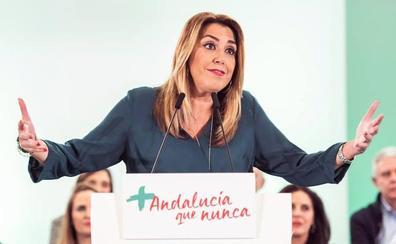 Díaz ordena el boca a boca