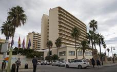La Costa del Sol avanza este invierno en la lucha contra la estacionalidad al cerrar menos hoteles