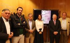 Doce restaurantes de Málaga participan en una iniciativa solidaria a favor de Bancosol