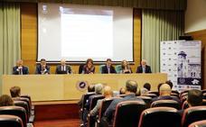 Financiación local, a debate