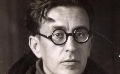 Prados, el existencialista solidario