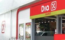 ¿Qué está pasando con la cadena de supermercados DIA?
