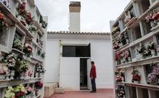 Álora rompe el mercado funerario en Málaga con un crematorio municipal a mitad de precio