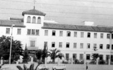 Colegio El Pilar, 75 años de educación en valores en Ciudad Jardín