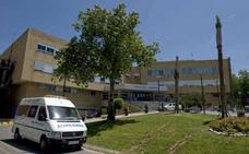 Mueren dos trasplantados al recibir riñones infectados con herpes en Sevilla