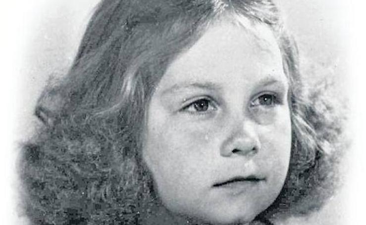 Los ochenta años de la reina Sofía, en imágenes