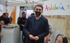 Andalucía se anticipa a la WTM y activa un despliegue promocional en Manchester