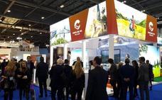 Andalucía y Costa del Sol buscan en la WTM'18 reforzar su liderazgo como destino