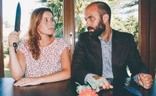 La BoliParty y el Málaga Popfest llegan de la mano en una jornada cargada de indie