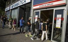 España roza los 19 millones de afiliados gracias a un octubre de récord