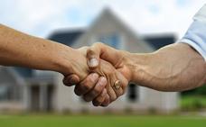 La rentabilidad de comprar una vivienda
