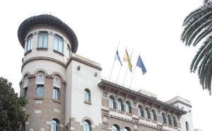 La Universidad de Málaga convoca 14 plazas de profesores asociados
