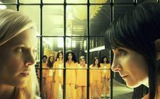 FOX estrenará la cuarta entrega de 'Vis a vis' el 3 de diciembre