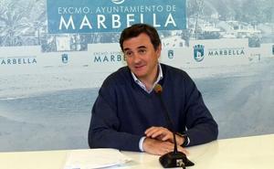 El Ayuntamiento aprueba convenios con entidades sociales por medio millón de euros