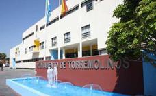 Torremolinos aprueba un protocolo para prevenir y denunciar el acoso entre los empleados municipales