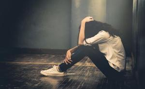 Cómo explicar un suicidio a los adolescentes